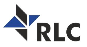 RLC a.s.